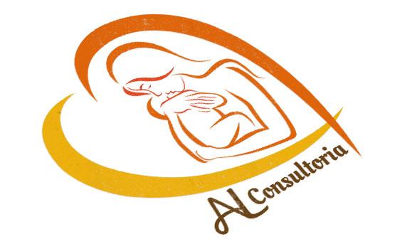 Logotipo AL Consultoria em Planos de Saúde